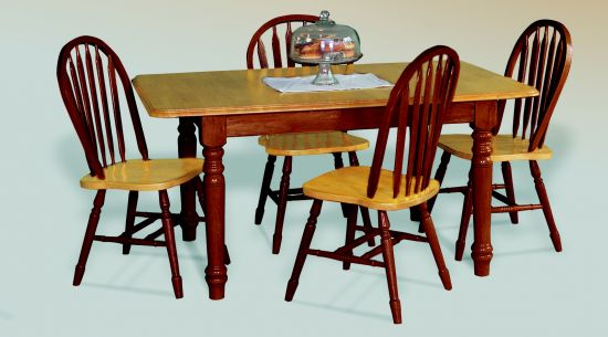 Dining Room Furniture Krantz Furniture Albion NY