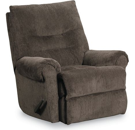 Journey pad over chaise rocker recliner krantz furniture for Bulldog pad over chaise rocker recliner