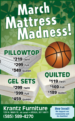 Krantz-Furniture-Mattress-Madness